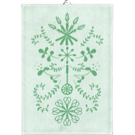 Ekelund Tea/Kitchen Towel - Tinas Var (Tinas Var)