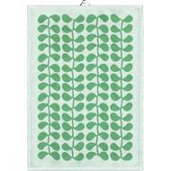 Ekelund Tea/Kitchen Towel - Tinas Grodd (Tinas Grodd)