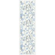 Ekelund Table Runner - Fagel Blue (Fagel Blue-R)