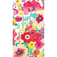 Caspari Secret Garden Paper Guest Towel Napkins (13830G)