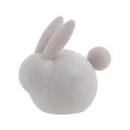 Pupu Bunny - White (B631