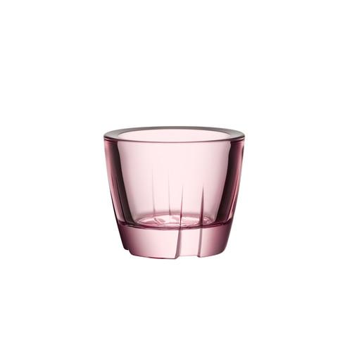 Bruk - Votive (Light Pink) by Kosta Boda