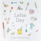 Lefse Day Children's Book (51499)