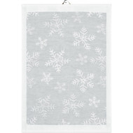 Ekelund Tea/Kitchen Towel - Frost (Frost)