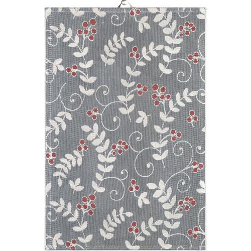 Ekelund Tea/Kitchen Towel - Roda Bar (Roda Bar)
