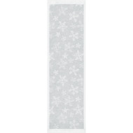 Ekelund Table Runner - Frost-R (Frost-R)