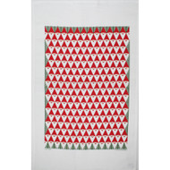 "Tomte Family Kitchen Towel - 12"" x 20"" (220.64)"