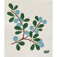 Swedish Dishcloth - Blackthorn (600384)