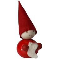 Tonttu Christmas Knitting Elf (B6688)