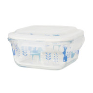 Meadowland Snack n Serve Container - Medium