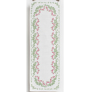 Table Runner - Linnea (Linnea-R)