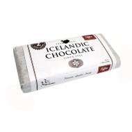 Icelandic Milk Chocolate Bar - 2 Pack (25112)
