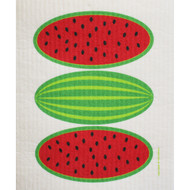 Swedish Dishcloth - Watermelon (219.66)