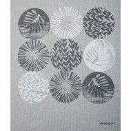 Swedish Dishcloth - Woodland (70098)