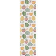Ekelund Table Runner - Agg - 14 inch x 47 inch (Agg-R)