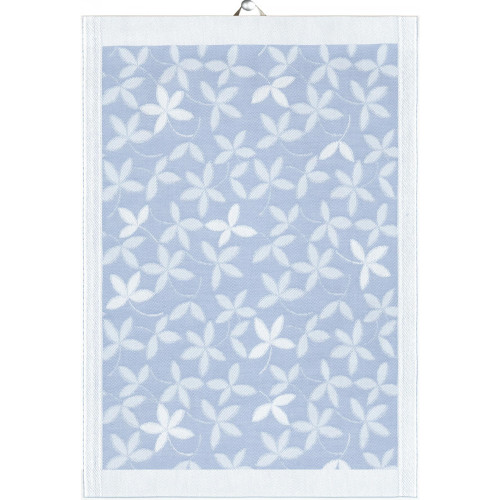 Ekelund Tea/Kitchen Towel - Veronica (Veronica)