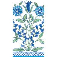 Ceramica Paper Guest Towel Napkins (10700G)