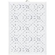 Ekelund Tea/Kitchen Towel - Shells (Shells)
