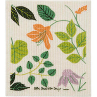 Swedish Dishcloth - Viola (600387)
