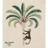 Swedish Dishcloth - Coconut (600388)