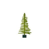 "Vail Centerpiece Tree - 12"" (8822717)"