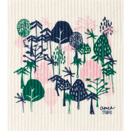 Swedish Dishcloth - Wildwood (600391)