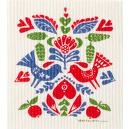 Swedish Dishcloth - Pine Cone (600392)