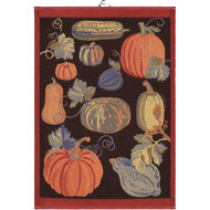 Ekelund Kitchen Towel - Pumpor (Pumpor)