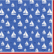 Regatta Luncheon Napkins (11320L)