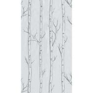Birch Guest Towel Napkins (12700G)