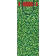 Bottle Bag - Boxwood Green (96201B4)
