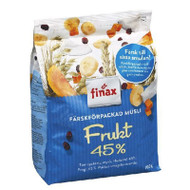 Finax Muesli - Fruit Cereal (91053)