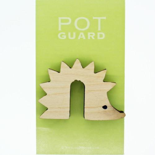 Hedgehog Pot Guard (973.20)