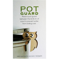 Owl Pot Guard (973.23)