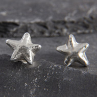Star Earrings (804)