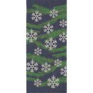 Ekelund Table Runner - Kristall (Kristall-R)