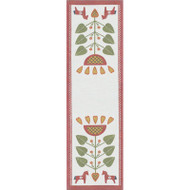 Ekelund Table Runner - Kuse (Kuse-R)
