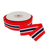 Norway Ribbon - 8 Meters (7183)