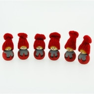 Tomte Wooden Set - Mini (3414)