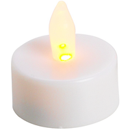 LED Tealight (4 Per Pack)