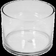 Glass Cylinder 10x12