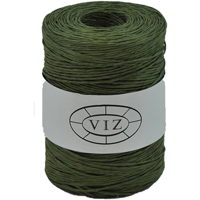 Florist Spool Wire 100 Gauge X 23 Additional Color Available All Floral Supplies