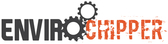 BACKHOE, MOUNTING KIT 29514-523