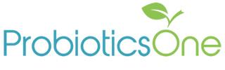 Probiotics One