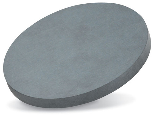 Indium Tin Oxide Sputtering Target [ITO]