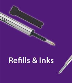 feature-refills-inks.jpg