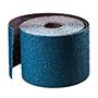 Shop Abrasive Rolls at AFT Fasteners