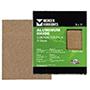 Shop Abrasive Sheets at AFT Fasteners