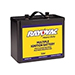 Shop Batteries at AFT Fasteners