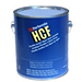 Shop Coatings and Varnish at AFT Fasteners